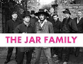jar family live at broseley's birchmeadow